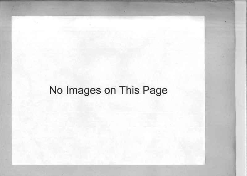 Mission Photograph Album - Japan and Korea #01 Page 0134
