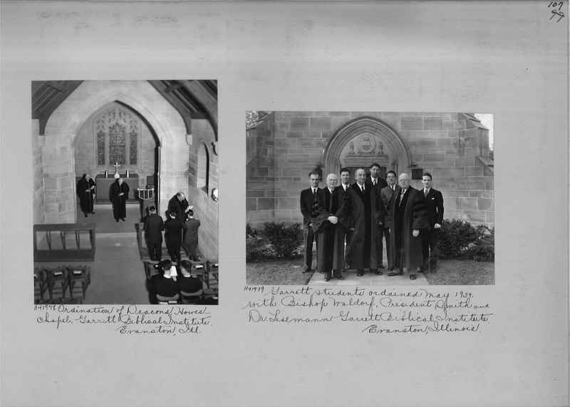 Mission Photograph Album - Education #03-04 Page_0107