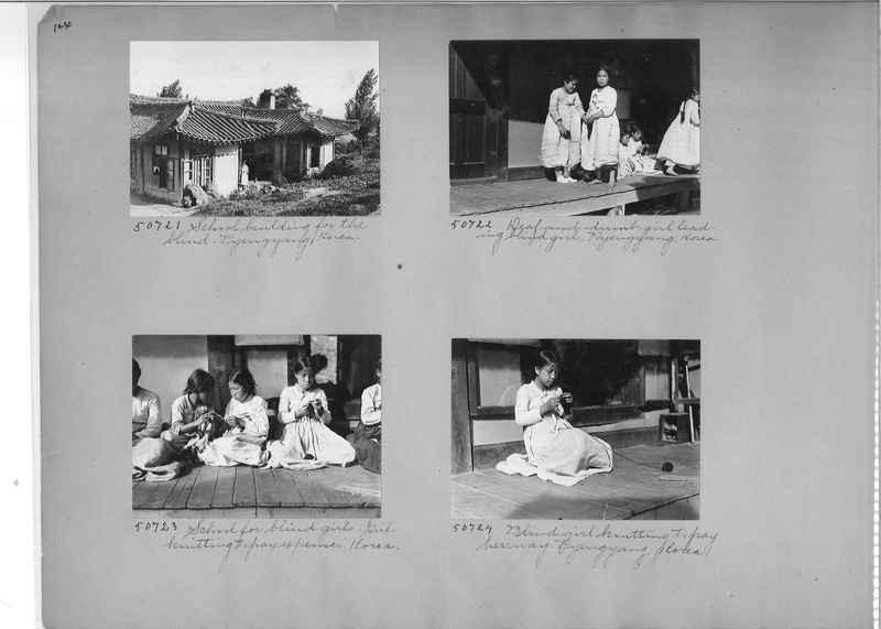 Mission Photograph Album - Korea #3 page 0124.jpg