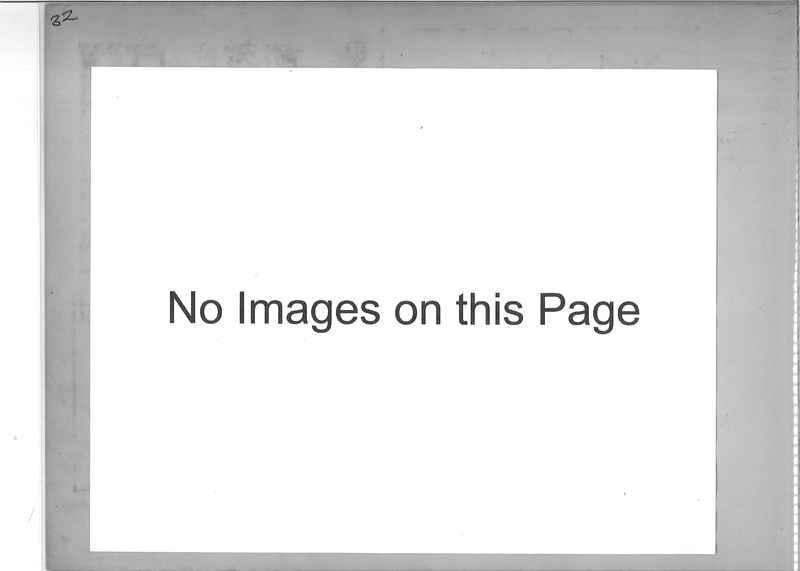 Mission Photograph Album - Korea OP #1 page 0032
