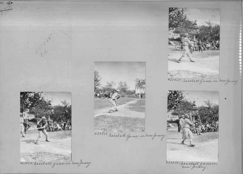 Mission Photograph Album - Rural #05 Page_0160
