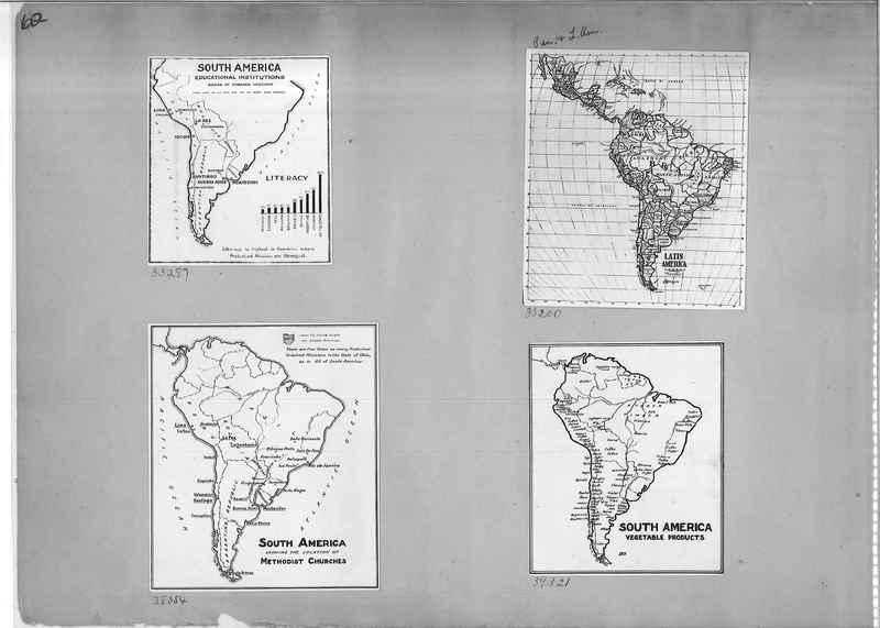 Mission Photograph Album - Maps #01 Page_0062