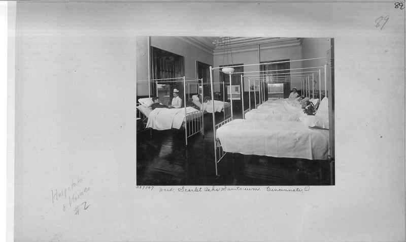 hospitals-homes-02_0089.jpg