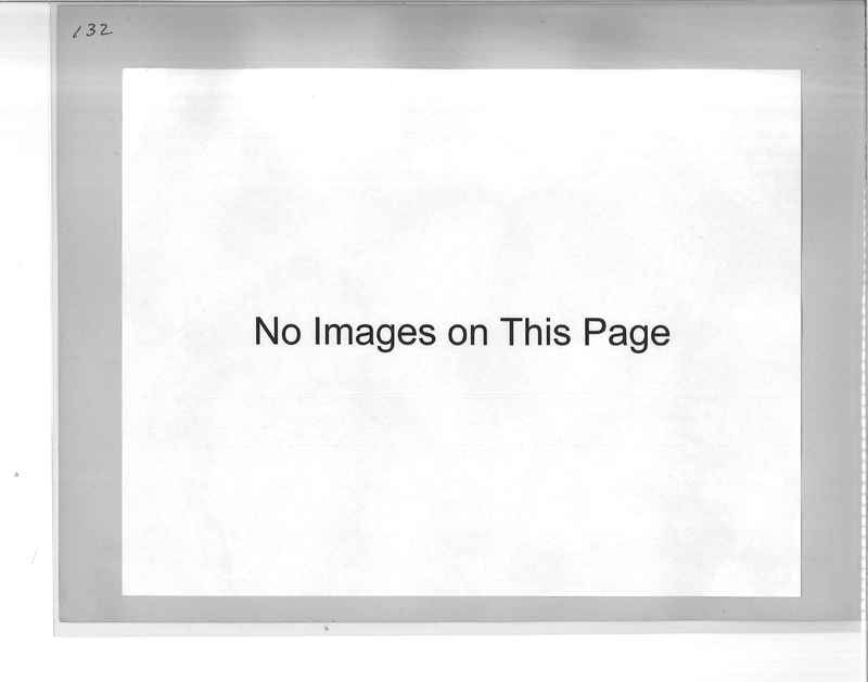 Mission Photograph Album - Malaysia O.P. #1 page 0132
