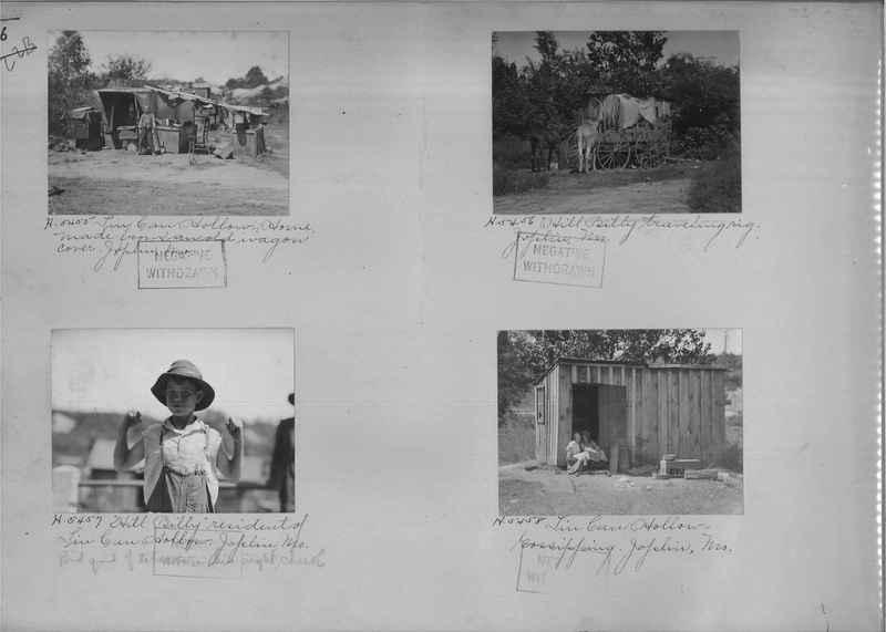Mission Photograph Album - Rural #02 Page_0026