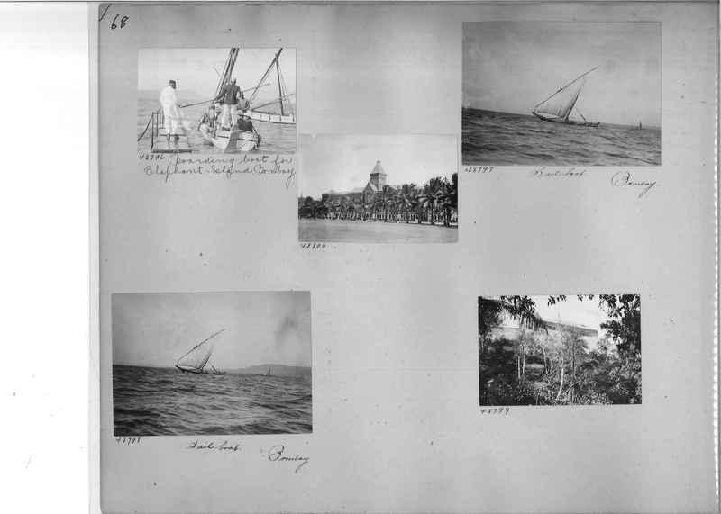 Mission Photograph Album - India #07 Page_0068