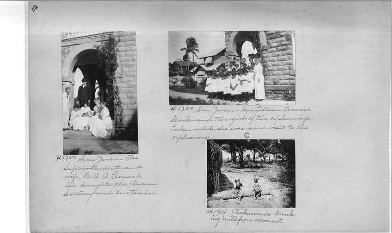 Mission Photograph Album - Puerto Rico #3 page 0112