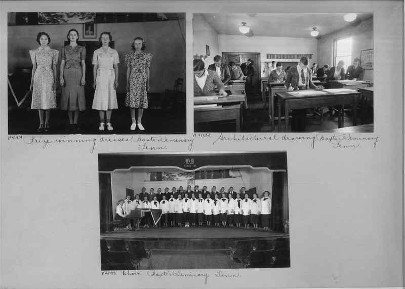 Mission Photograph Album - Education #03-04 Page_0060