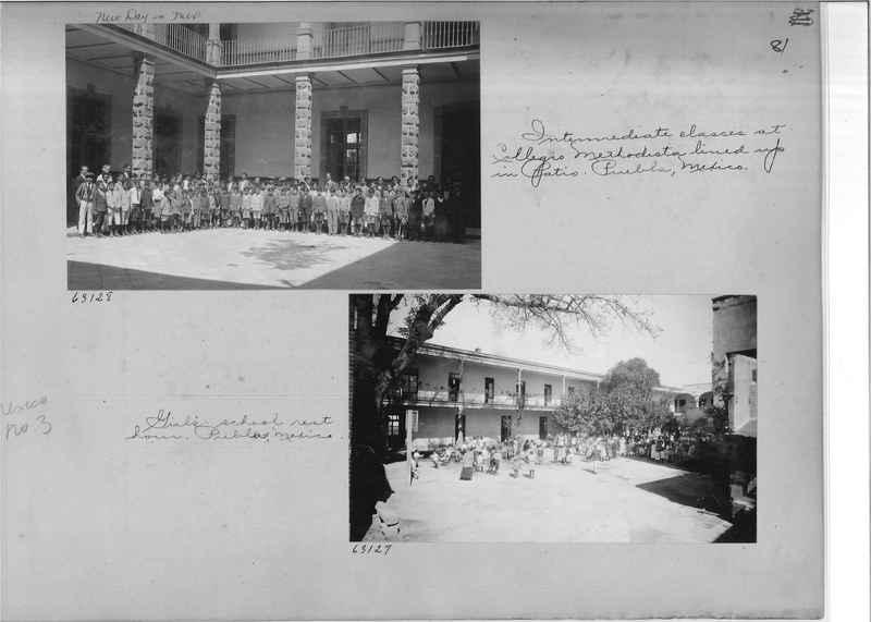 Mission Photograph Album - Mexico #03 Page_0081