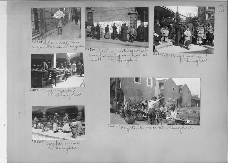 Mission Photograph Album - China #15 page 0133
