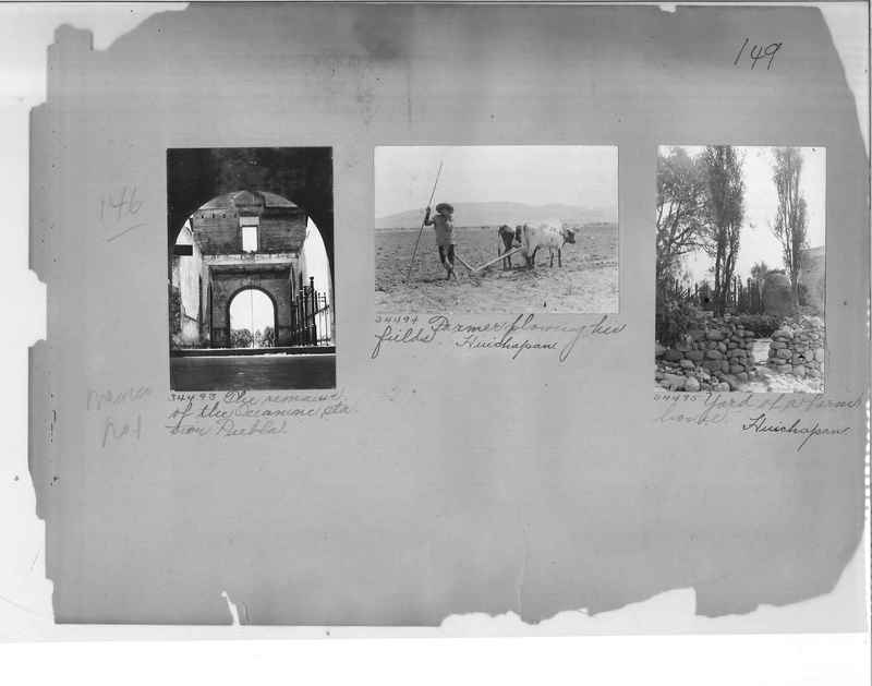 Mission Photograph Album - Mexico #01 Page_0149