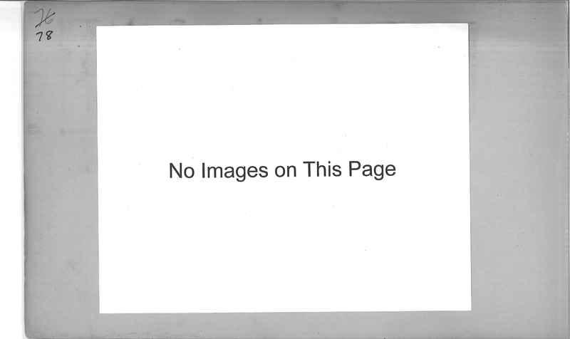 Mission Photograph Album - Hymns #1 page 0078.jpg