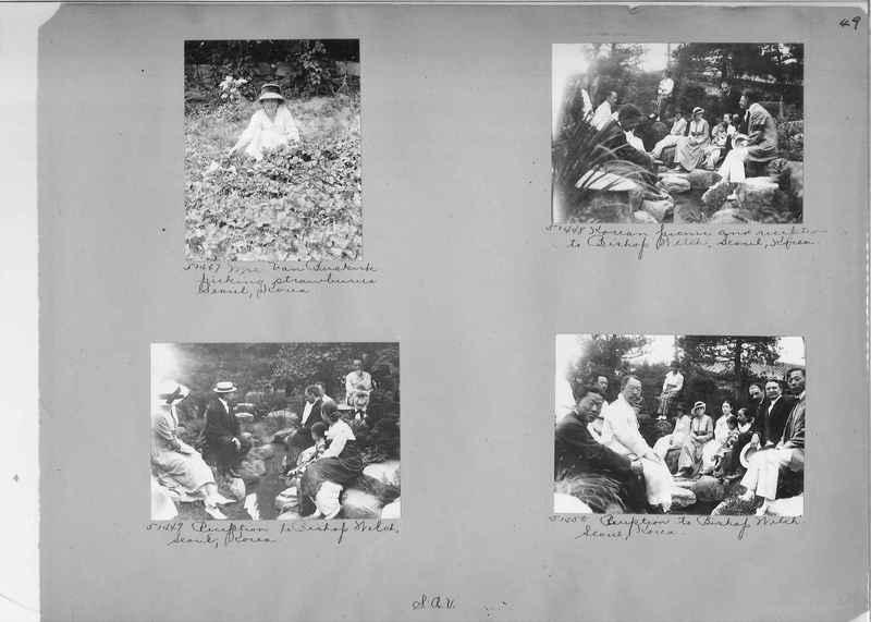 Mission Photograph Album - Korea #04 page 0049.jpg