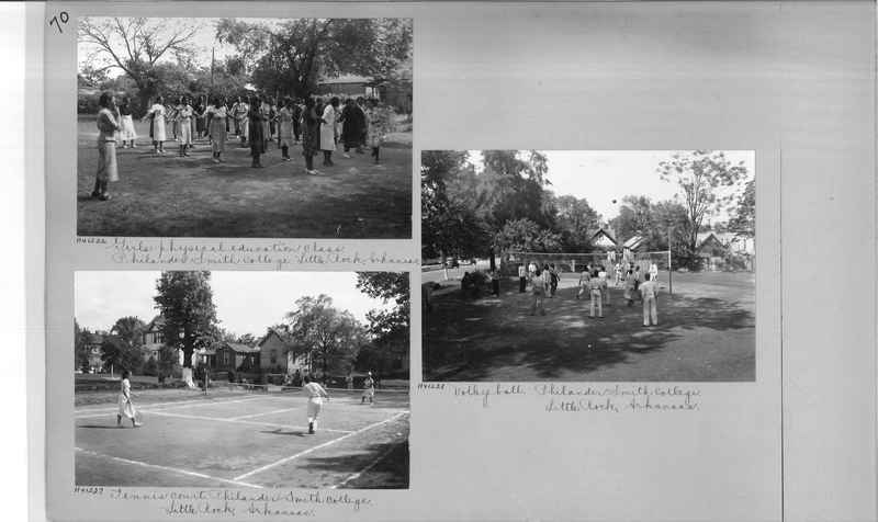 Mission Photograph Album - Negro #6 page 0070