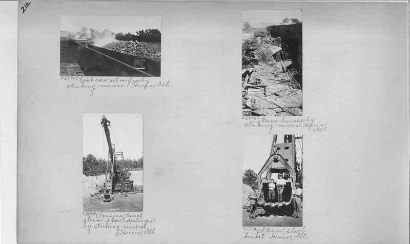 Mission Photograph Album - Cities #12 page 0212