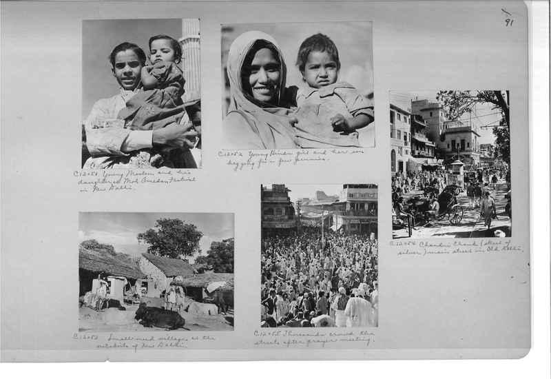 india-14_0091.jpg