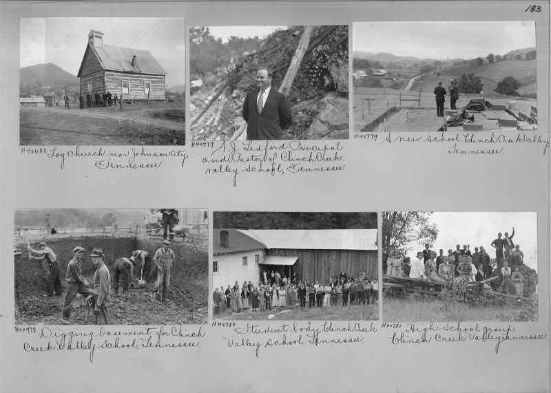 Mission Photograph Album - Southern-Mountains #02 Page_0183