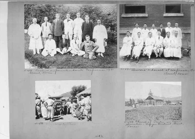 Mission Photograph Album - Korea #04 page 0059.jpg