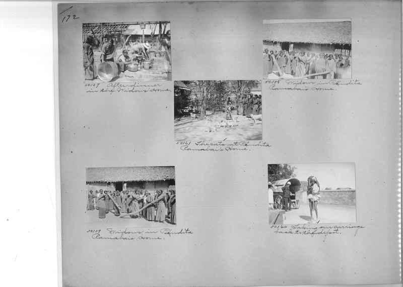 Mission Photograph Album - India #07 Page_0172