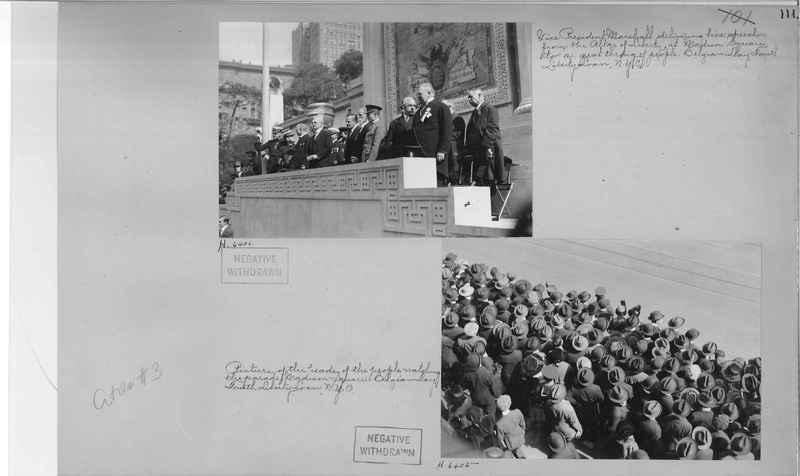 Mission Photograph Album - Cities #3 page 0111