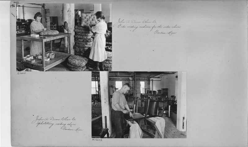 Mission Photograph Album - Cities #8 page 0196