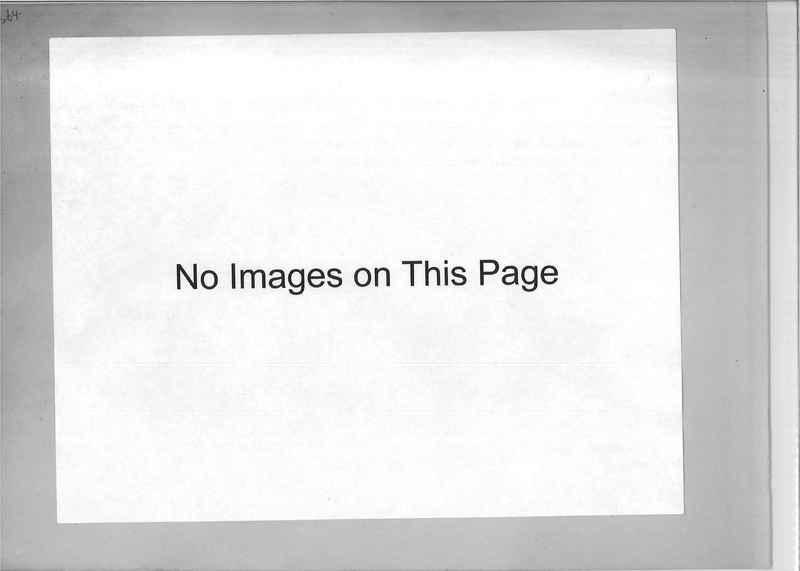 Mission Photograph Album - Europe #06 Page_0264