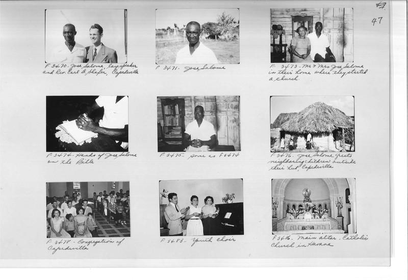 Mission Photograph Album - Cuba #01 Page_0047