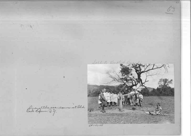 Mission Photograph Album - Rural #04 Page_0063