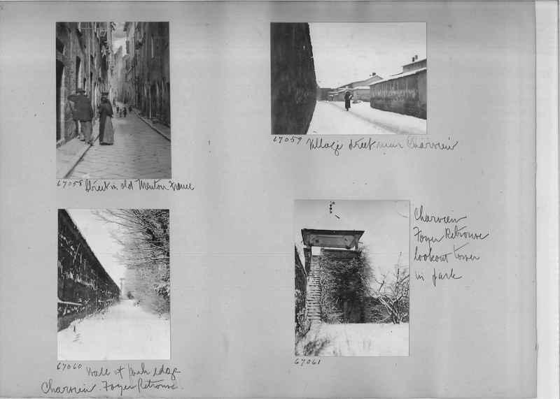 Mission Photograph Album - Europe #06 Page_0038
