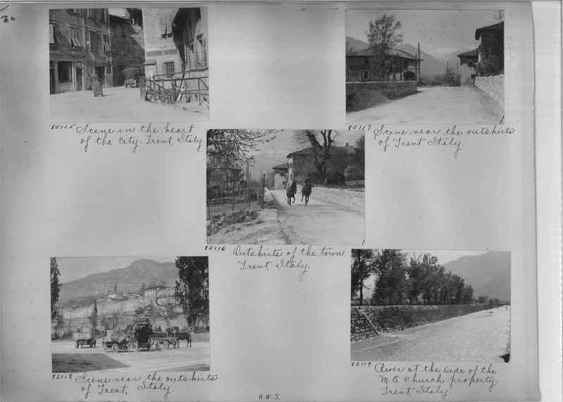 Mission Photograph Album - Europe #08 Page_0030