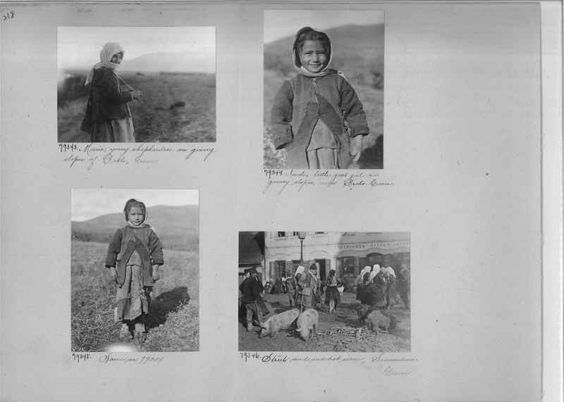 Mission Photograph Album - Europe #06 Page_0218
