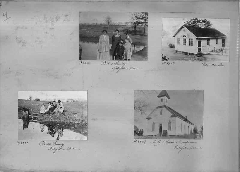 Mission Photograph Album - Rural #03 Page_0004