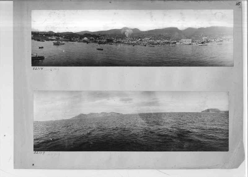 Mission Photograph Album - Miscellaneous #02 Page 0025