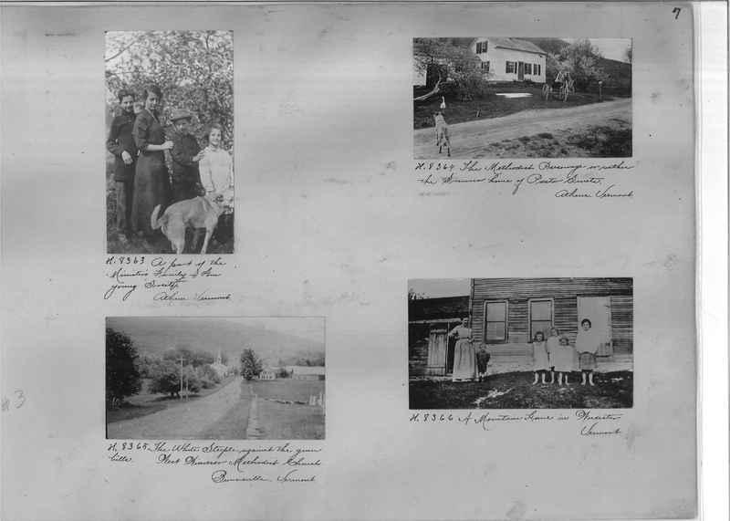 Mission Photograph Album - Rural #03 Page_0007