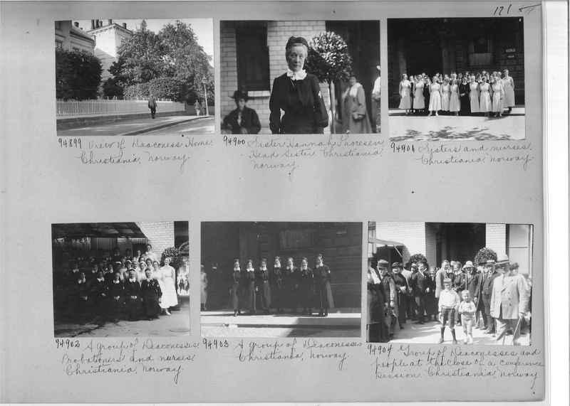 Mission Photograph Album - Europe #08 Page_0171