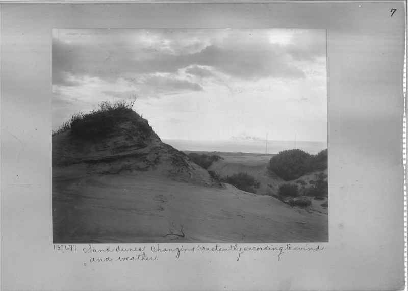 Mission Photograph Album - Rural #07 Page_0007