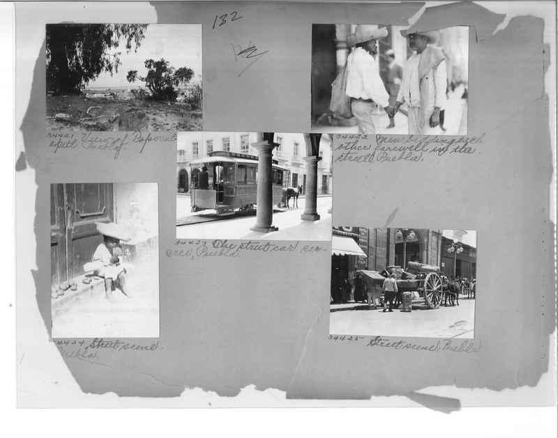 Mission Photograph Album - Mexico #01 Page_0132