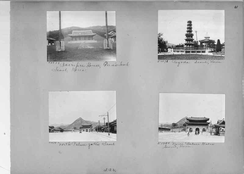 Mission Photograph Album - Korea #04 page 0031.jpg