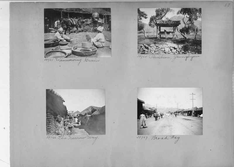 Mission Photograph Album - Korea #3 page 0017.jpg