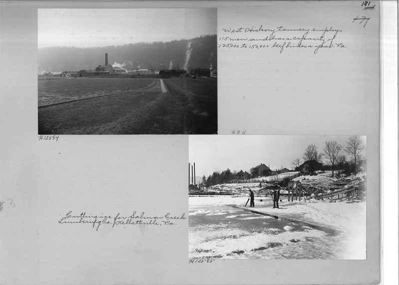 Mission Photograph Album - Rural #03 Page_0181