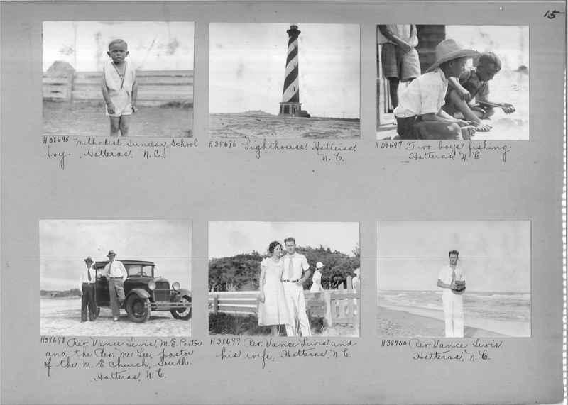 Mission Photograph Album - Rural #07 Page_0015
