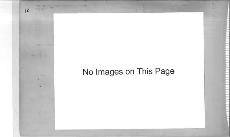 Mission Photograph Album - Negro #3 page 0018