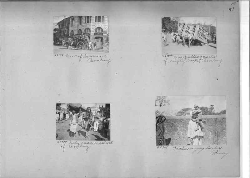 Mission Photograph Album - India #07 Page_0091
