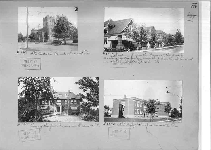 Mission Photograph Album - Rural #02 Page_0143