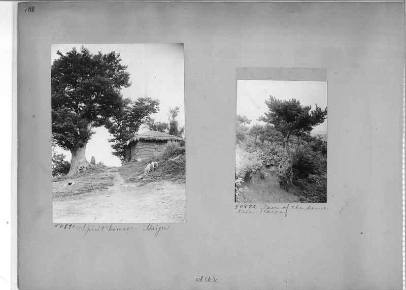 Mission Photograph Album - Korea #3 page 0178.jpg