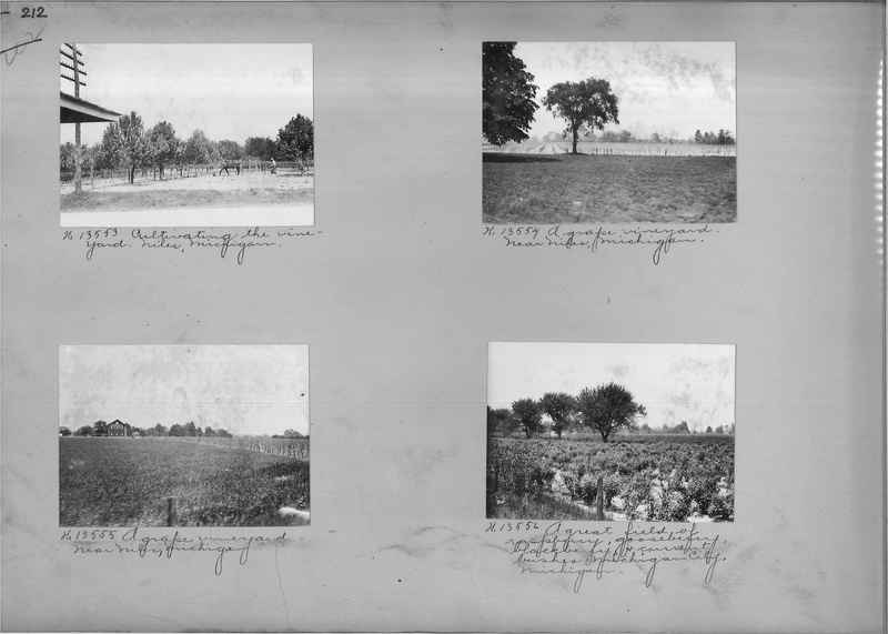 Mission Photograph Album - Rural #03 Page_0212
