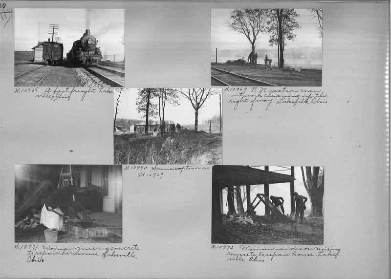 Mission Photograph Album - Rural #03 Page_0120