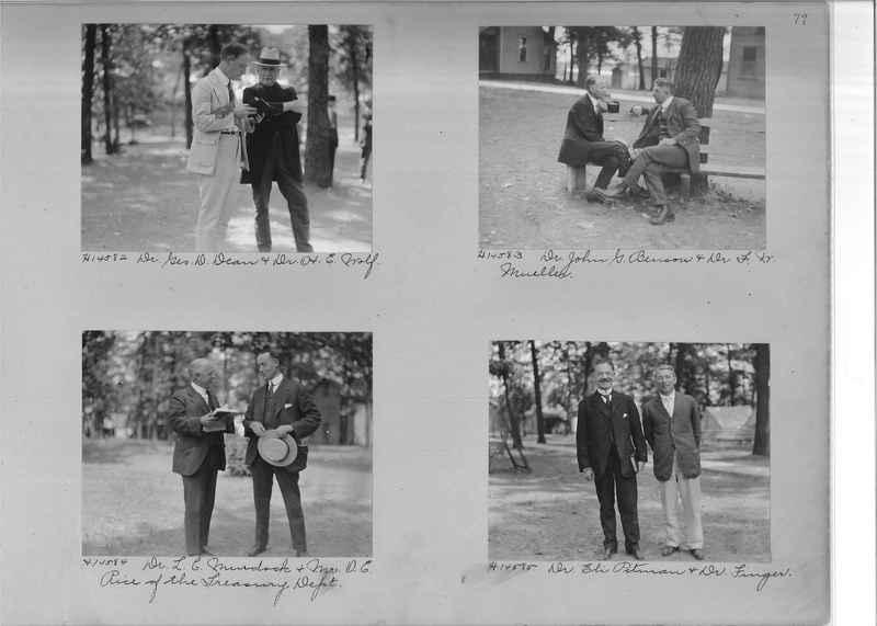 Mission Photograph Album - Rural #04 Page_0079