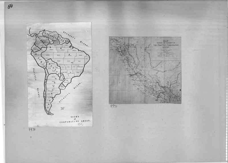 Mission Photograph Album - Maps #01 Page_0054
