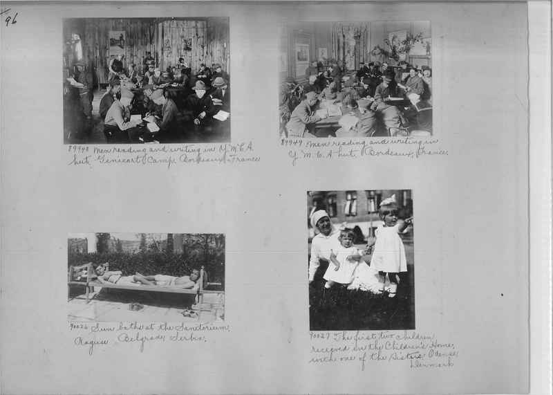 Mission Photograph Album - Europe #08 Page_0096